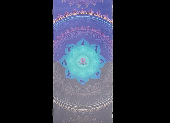 MY Premium F4 Yoga Mat