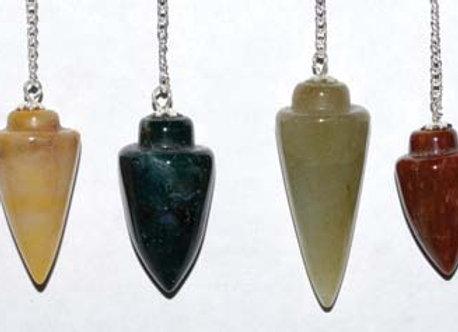 Various pendulum