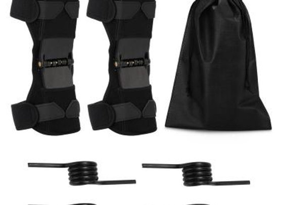 Joint Knee Support Pads Knee Booster