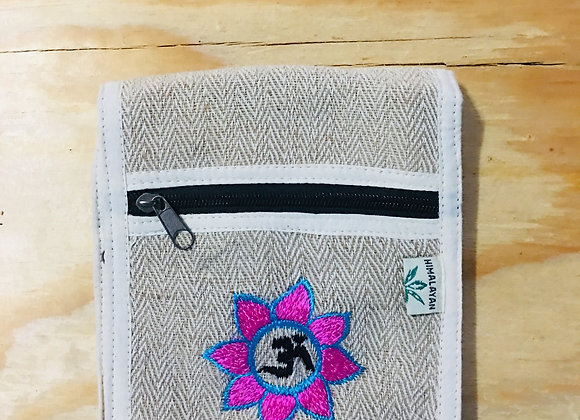 Crossbody Single Shoulder Bag