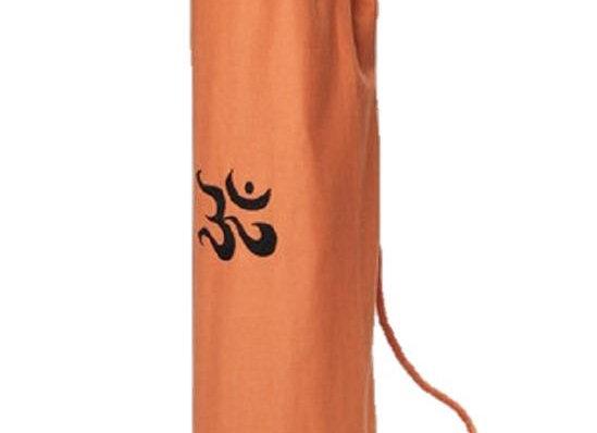 Yoga Bag - OMSutra OM Mahashakti Mat Bag