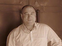 Matt O'Brien Mortgage Providers Home Loans Finance Advice Mortgage Broker Perth