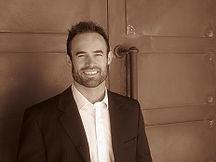 Chad Jensen Mortgage Providers Home Loans Finance Advice Mortgage Broker Perth