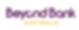 beyond-bank logo.png