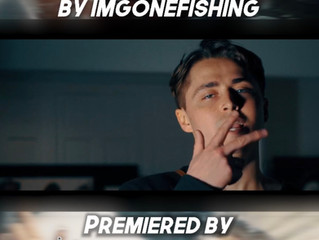 """Envy"" by imgonefishing Out Now on YouTube"