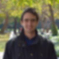 Diego_edited.jpg