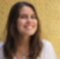 María Líbano_edited.jpg