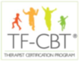 TFCBT_logo.png