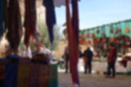 Mercado Sineu - marché Sineu - Market Sineu Majorque