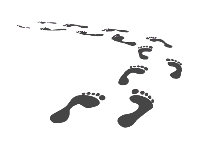 kisspng-footprint-clip-art-footprints-pn