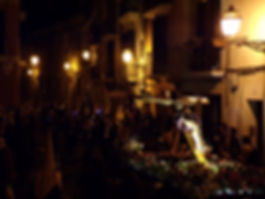 Palma Semana Santa procesiones majorque semaine sainte processions religieuses à voir