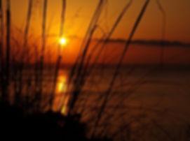 Estellencs mer coucher de soleil majorque