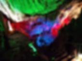 Cueves de Genova - grotes de Genova - Caves of Genova majorque