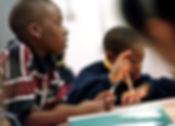 black-school-children.jpg