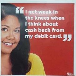 American Savings Pic