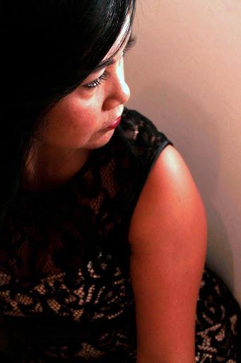 Profile+Face+1JPG