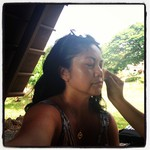 Makeup+Valentina.jpg