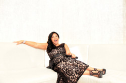 MAala+Laughing+Sideways++on+couch+24