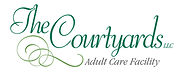 The Courtyards Logotype-300dpi.jpg