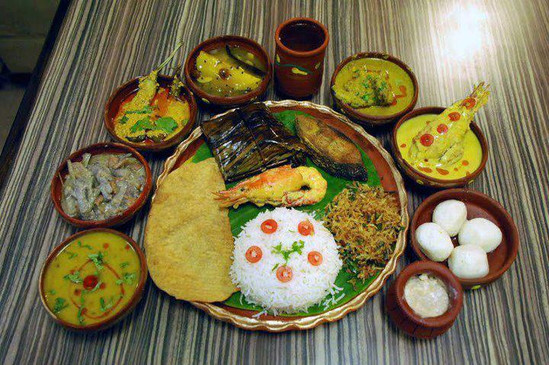 Bengali_Fish_meal.jpg