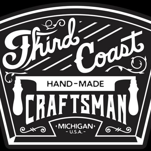 Woodworking Youtube Third Coast Craftsman