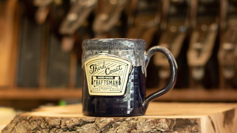 TCC Coffee Mug
