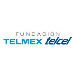 Siempre apoyando a los niños y jóvenes del país #TELMEX #fundacióntelmextelcel #méxico