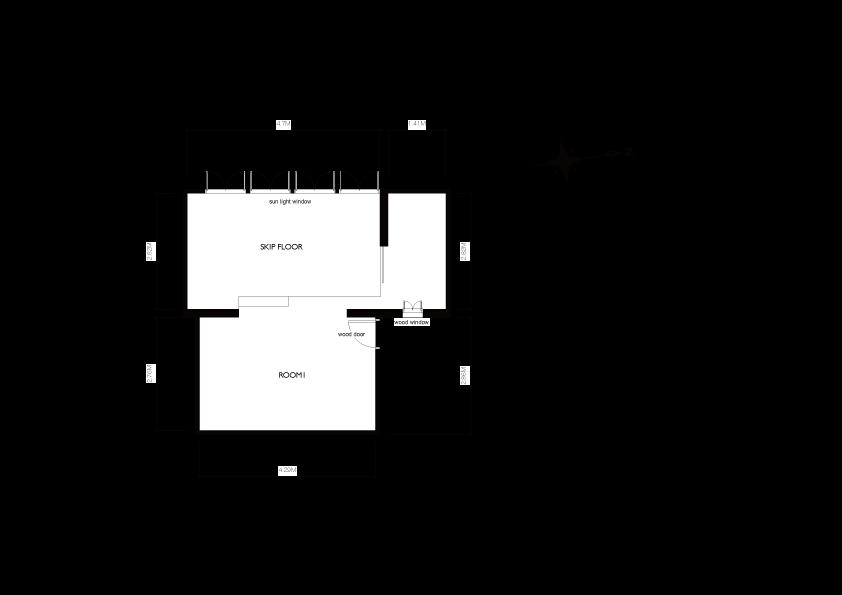 tam-studio図面.png