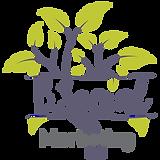 bsocial-logo-WEB.png