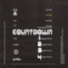 Countdown Single Cover Digi small icon.p
