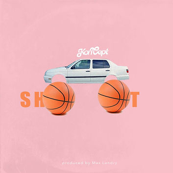 Koncept_Shoot_Cover.jpg