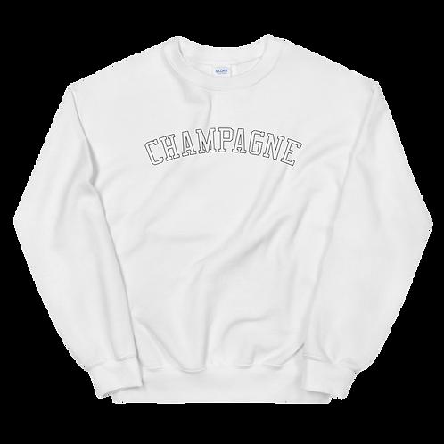Koncept/Champagne NBA Crew