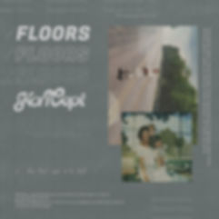 Floors Cover Final.jpg