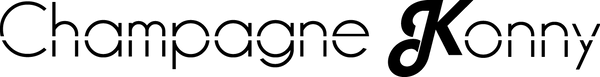 Champagne Konny Logo.png