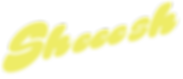 Sheesh Logo Small.png