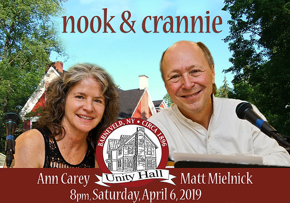 Nook-n-Crannie-at Unity-Hall-4-6-2019.jp
