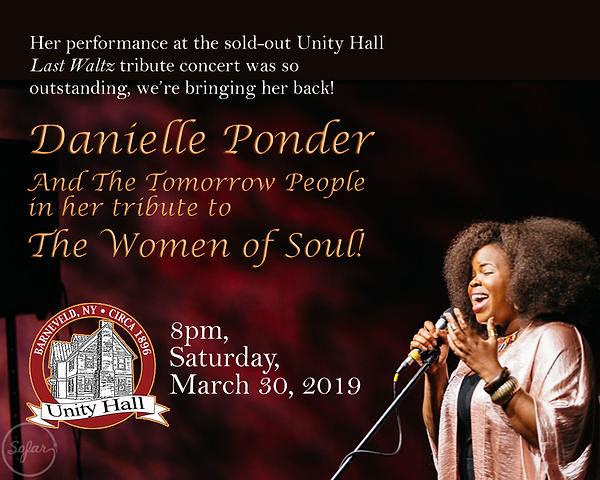 DaniellePonder-3-3-2019.jpg
