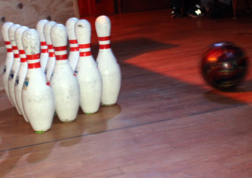 Better-Than-Bowling-Unity-Hall-2-28-2020
