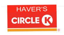 Havers-Circle-K.jpg