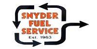Snyder Fuel.JPG