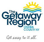 Oneida-County-Tourism.JPG
