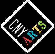 CNY-Arts-Logo.png
