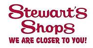 Stewarts.jpg