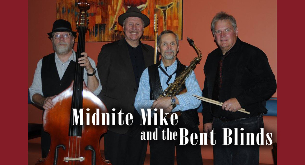 Midnite- Mike-&- the-Bent Blinds-6-8-201