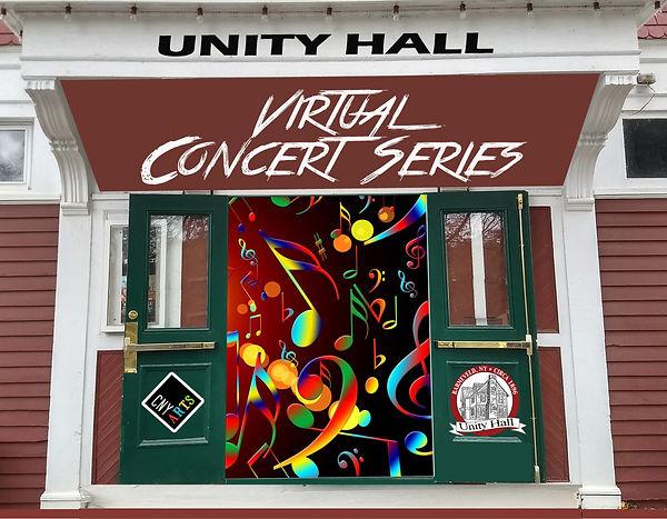 Virtual-Concert-Series-1200.jpg