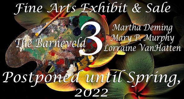 2021-Art-Show-Sale-Postponed.jpg