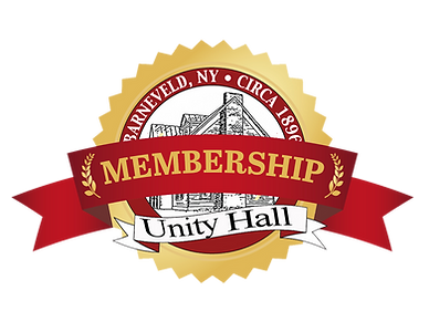 UHFMembershipBadge.png