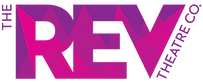 REV-theatre logo.png
