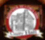 CenterPic.jpg