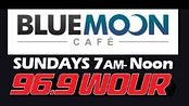 Blue-Moon-Cafe-WOUR.JPG